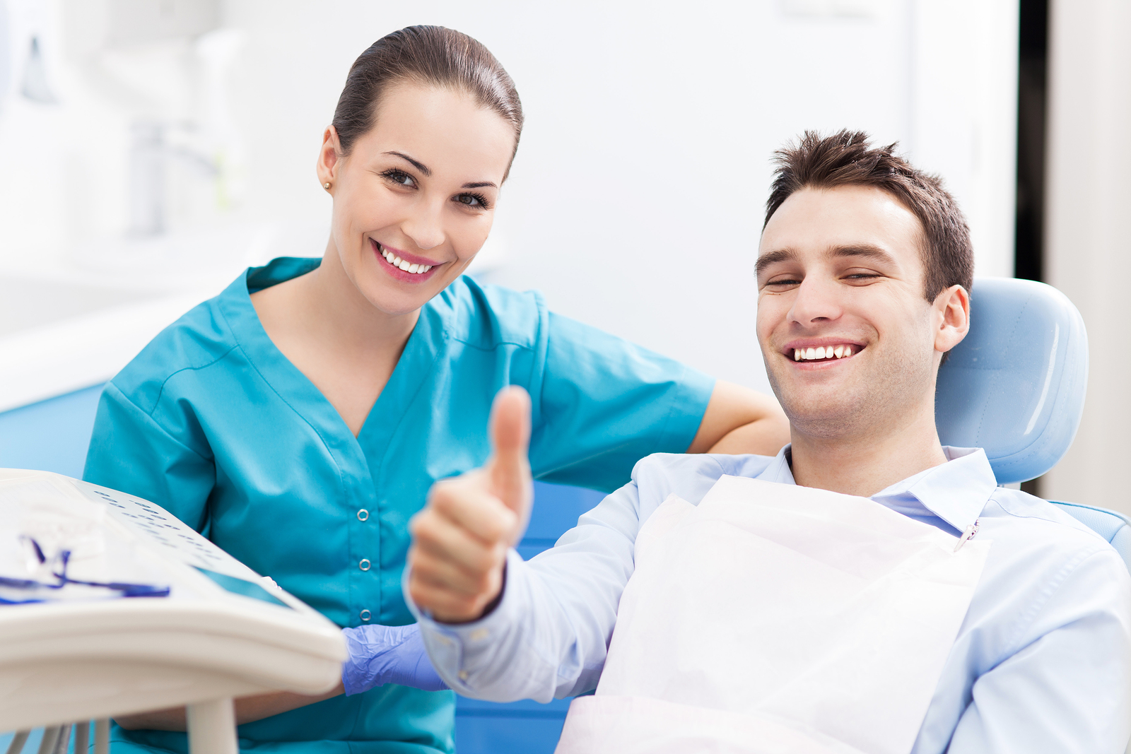 5 common misconceptions about wisdom teeth removal
