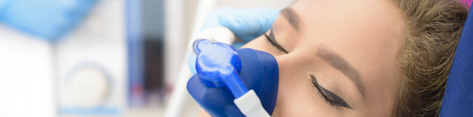 sedation dentistry how it can help you reduce your dental fear