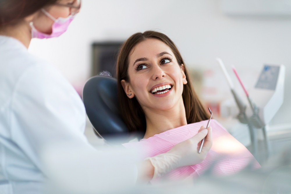 are professional teeth cleanings really necessary